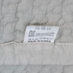 ib211-001